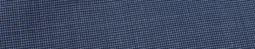 【Hf_9s08】ライトブルー・ピンチェック