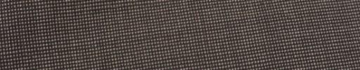 【Hf_9s11】ブラウン・ピンチェック