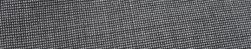 【Hf_9s13】グレー・ピンチェック