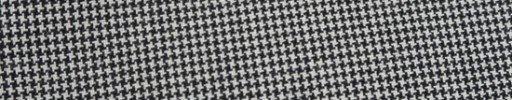 【Hf_9s15】白黒ハウンドトゥース