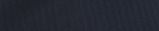 【Hf_9s33】ネイビー+3ミリ巾織りストライプ
