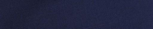 【Hf_9s34】インクブルー