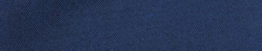 【Hf_9s36】ダークブルー