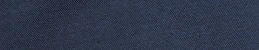 【Hf_9s38】ブルーグレー