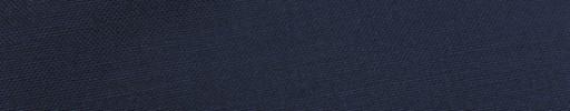 【Hf_9s39】ダークブルーグレー