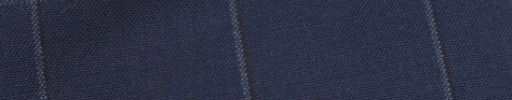 【Hf_9s43】ネイビーブルー+5.5×4.5cmグレー・黒ウィンドウペーン