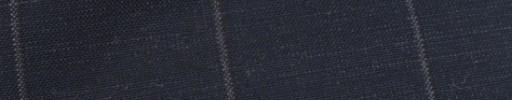 【Hf_9s45】ダークグレー+5.5×4.5cmグレー・黒ウィンドウペーン