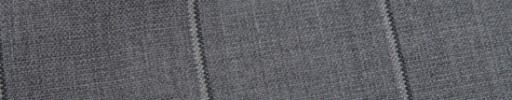 【Hf_9s46】ライトグレー+5.5×4.5cm白・黒ウィンドウペーン