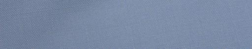 【Hf_9s49】ライトブルー