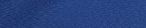 【Hf_9s51】ブルー