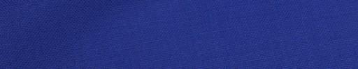 【Hf_9s53】ブルーパープル