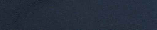 【Hf_9s57】スチールブルー