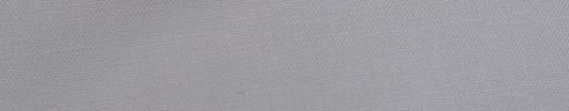 【Hf_9s66】ライトグレー