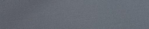 【Hf_9s67】ミディアムグレー