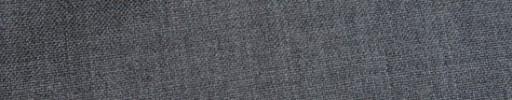 【Hf_9s70】ミディアムグレー