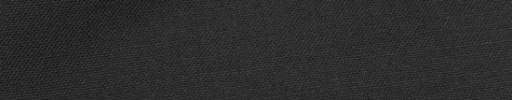 【Hf_9s73】ブラック