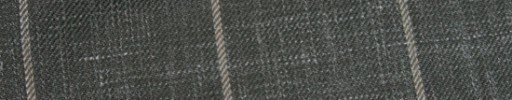【Hr_in9s18】モスグリーン+6×5cmベージュ・ブラウンウィンドウペーン