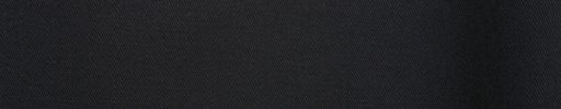 【Lar_0s01】ブラック
