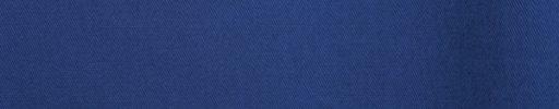【Lar_0s03】ロイヤルブルー