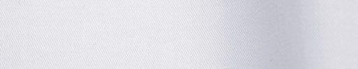 【Lar_0s06】スノーホワイト