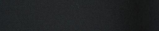 【Lm_9s01】ブラック
