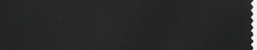 【Lo_5s001】黒無地