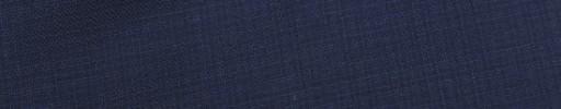 【Mic_9s036】ライトネイビー・織りミニチェック