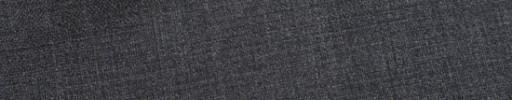 【Mic_9s037】ミディアムグレー・織りミニチェック