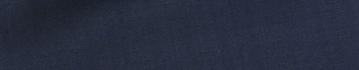 【Mic_9s069】ライトネイビー5ミリ巾ヘリンボーン+1.2cm巾織りストライプ