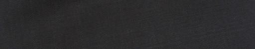 【Mic_9s070】ダークブラウン5ミリ巾ヘリンボーン+1.2cm巾織りストライプ