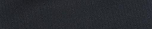 【Mic_9s071】ダークネイビー+2ミリ巾織りストライプ