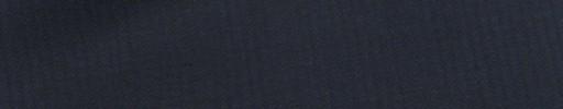 【Mic_9s072】ネイビー+2ミリ巾織りストライプ
