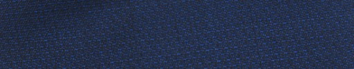 【Mic_9s076】ロイヤルブルー・ファンシーパターン