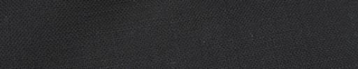 【Myj_9s11】ブラック