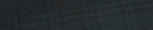 【Myj_9s13】ブラックウォッチ8×6cm