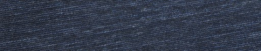 【Myj_9s30】ブルーグレー杢