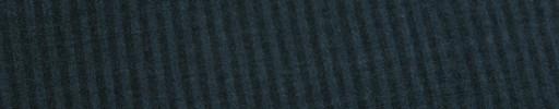 【Myj_9s31】グリーン・黒2ミリ巾シアサッカーストライプ
