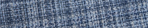 【Myj_9s45】ブルーグレー・アイスブルー・ホワイト6×5cmミックスチェック
