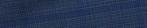 【Myj_9s57】ダークブルー+5.5×5cmブルーウィンドウペーン