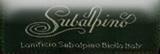 スバルピーノ
