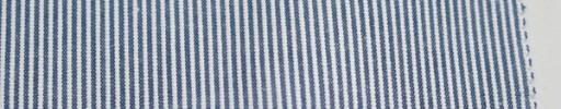 【Jss13/247】ブルー・白コードレーン