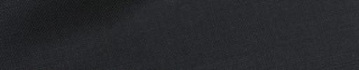 【Bh_9s01】ブラック