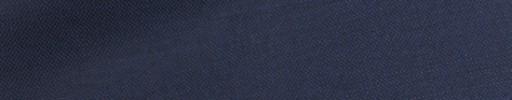 【Bh_9s04】ブルーパープル
