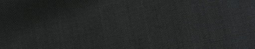 【Bh_9s11】ブラックWストライプ+1.7cm巾織りストライプ