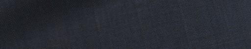 【Bh_9s12】ネイビーWストライプ+1.7cm巾織りストライプ