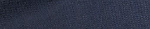 【Bh_9s13】ライトネイビーWストライプ+1.7cm巾織りストライプ