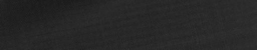【Bh_9s21】ブラックシャドウチェック+6×4cmチェック