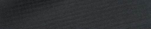 【Bh_9s23】ダークグレーシャドウチェック+6×4cmチェック