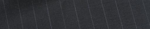 【Bh_9s30】ダークグレー+グレー・織り交互ストライプ
