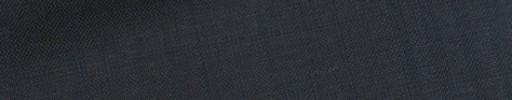 【Bh_9s41】ブルーグレー3ミリ巾シャドウストライプ